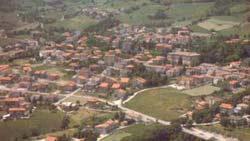 Carpegna