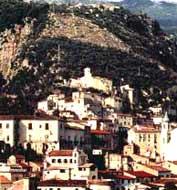 Informazioni turistiche su Piedimonte Matese