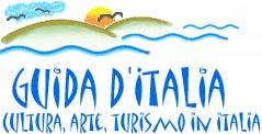 Visitare l'Italia